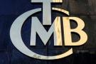 Merkez Bankası'nın net uluslararası rezervleri 27.7 milyar dolara indi