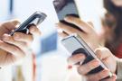 Cep telefonları gerçekten kansere neden olur mu?