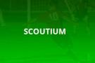 Scoutium Endeavor Uluslararası Seçim Panelinde Türkiye'yi Temsil Edecek!