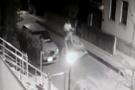 Bartın'da ürperten cinayet: Cesedi parçalamışlar