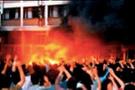 Sivas katliamı ne zaman oldu Madımak  Olayı nasıl oldu-2 Temmuz tarihi