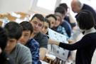 Sözleşmeli öğretmen mülakat sonuçları ne zaman resmi açıklama