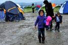 İsviçre: Artık sığınmacı kabul etmeyeceğiz
