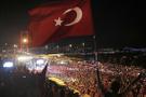 15 Temmuz resmi tatil mi Demokrasi ve Direnme Hakkı Günü ne zaman?