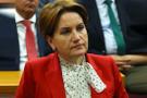 'Akşener teklifi kabul etti' iddiası olay oldu partiden açıklama
