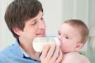 Doğum izni babalar kaç gün tatil yapabiliyor yeni yönetmelik