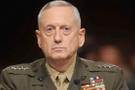 ABD Savunma Bakanı'ndan Kongre'ye kritik Türkiye mektubu!