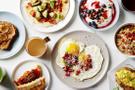 Sağlığınızın sırrı iyi bir kahvaltı yapmaktan geçiyor... Sağlıklı kahvaltıda neler tüketilmeli?