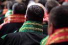 Mübaşir alımı mülakat sınavı gerekli evraklar İstanbul Adliyesi açıklaması
