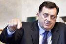 Sırp lider Dodik'in 'ezan' tanımı büyük tepki çekti