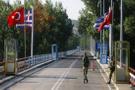 Yunanistan 4 Türk vatandaşını gözaltına aldı!