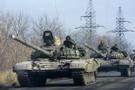 Rusya haber vermeden o ülkede tatbikat düzenledi! Halk panikledi