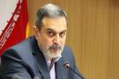 Ana dilde eğitim tartışmaları İran'ı karıştırdı