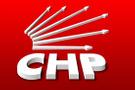 CHP'den muhaliflere kurultay resti