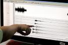 Van'da sabah saatlerinde korkutan deprem
