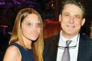 Medya patronu öz kızını istismar etmişti! Oğlu Türkiye'yi terketti...