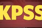 2018 KPSS soru cevapları için ÖSYM 3 (üç) iş günü açıklaması
