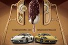 Magnum çekilişi Porsche çekiliş sonucu ne zaman açıklanacak?