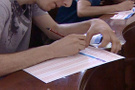 KPSS puan hesaplama nasıl olur KPSS net hesaplama formülü