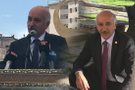 Selim Dursun aslen nerelidir Ulaştırma ve Altyapı Bakanlığı yardımcısı kimdir