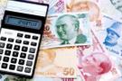 3. grup emekli fark ödemesi zamlı maaş ayın kaçında verilecek?