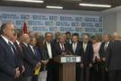 İYİ Parti'den Bahçeli'ye çok sert tepki: Sıtma nöbeti geçiriyor