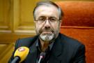 İran'dan sert uyarı: Kendimiz vururuz