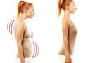 Bel ağrınız omurga bozukluğundan kaynaklanıyor olabilir!