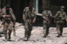 Açıklamalar art arda geldi: Çok sert PKK çıkışı!