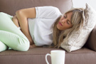Kadınlarda ağrılı cinsel ilişkinin sebepleri nelerdir, tedavi yöntemleri...