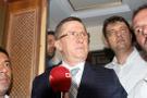Meral Akşener İYİ Partililere karar için saat verdi