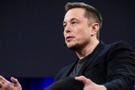 Elon Musk'tan yeni hamle: Apple'a rakip oluyor