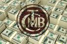 Merkez Bankası faizi sabit tuttu, dolar uçuşa geçti...