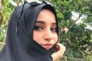 CHP'den Safiye İnci çıkışı: Tutuksuz yargılansın