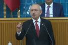Kılıçdaroğlu sinyali verdi! 'CHP'de ciddi değişiklikler olacak'..