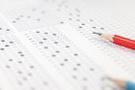 AÖF 3 ders sonuçları açıklanıyor Anadolu Üniversitesi öğrenci girişi