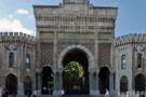 AUZEF tek ders sınavı ne zaman İstanbul Üniversitesi tek ders sınavı