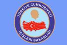 İçişleri Bakanlığı personel alımı sonuçları NVI sonuç sorgulama sayfası