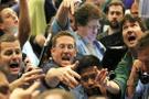 Brunson etkisi: THY ve Halkbank hisselerinde rekor yükseliş