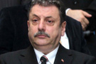 İstinaf Başsavcısı Hadi Salihoğlu emekliliğini istedi
