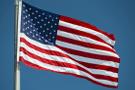 ABD'ye kötü haber: Stoklar azaldı!