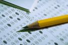 Dikey Geçiş Sınavı sonucu ÖSYM DGS sonuçları açıklanıyor