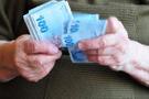 Milyonlarca emekliye güzel haber! O para bugün yatıyor