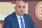 CHP'den Erdoğan'a Papaz Brunson tepkisi
