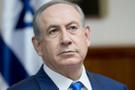 Netanyahu'yu domuza benzetti işinden oldu! İşte o karikatür
