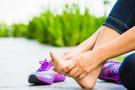 Bacaklarda şişkinlik neden olur, evde tedavi nasıl olur?