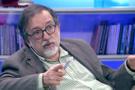 Murat Bardakçı'dan ABD'nin tehdidine İngilizce küfürlü yanıt