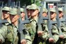 Askerlik kaç ay olacak yeni askerlik sistemi güncel detayları