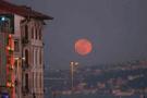 2018 Kanlı Ay Tutulması en iyi nereden izlenecek saat kaçta