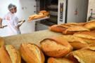 Ekmek zammı yok bakanlıktan açıklama geldi